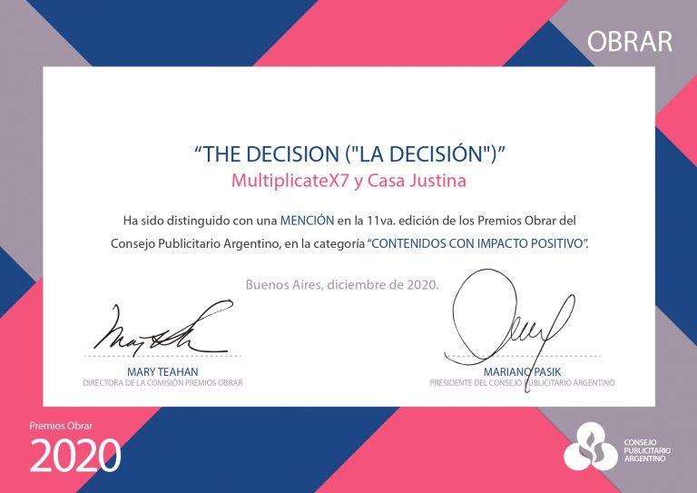 La_decision Mencion Obrar 2020_page-0001