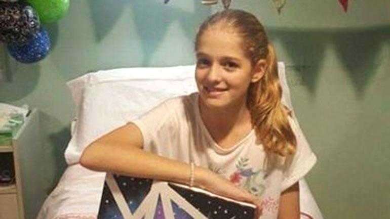 Un-corazon-para-Justina-transplante-770